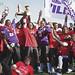 Football1_2010-11-13-15-28-24_1
