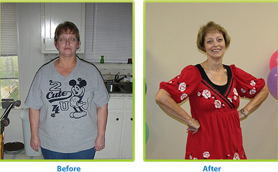 5182304501 732969a4eb z Fantastic Ideas That Can Enhance Your Belly Fat Loss