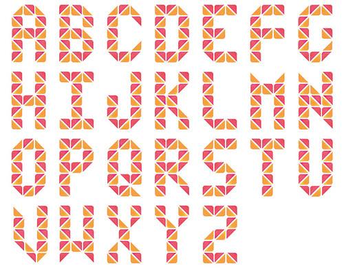 tile-letters