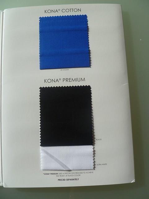 P1030569