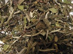 flower(0.0), soil(0.0), tea(0.0), assam tea(0.0), drink(0.0), gyokuro(0.0), darjeeling tea(1.0), herb(1.0),