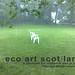 ecoartscotland card 2