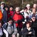 El Paraigua 20101120a21 Els Munts i el Ter