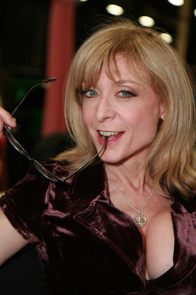 IMG 7061 - Nina Hartley