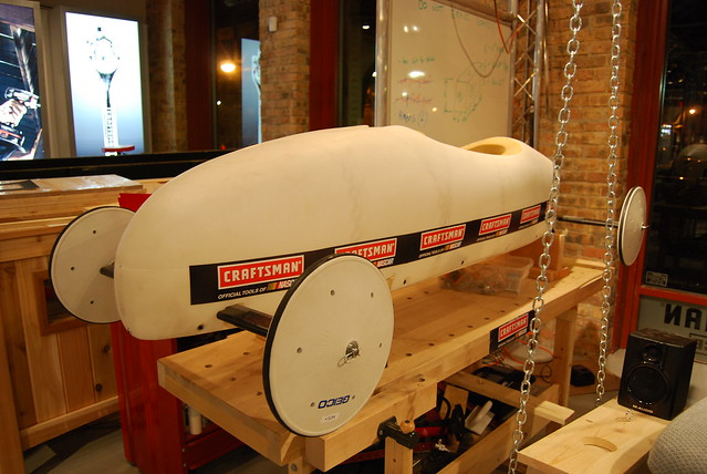 Njink knowing wood soap box car plans soap box derby cars malvernweather Image collections