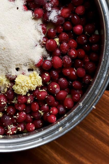 apple cranberry pie cranberry apple slab pie apple cranberry crumble ...