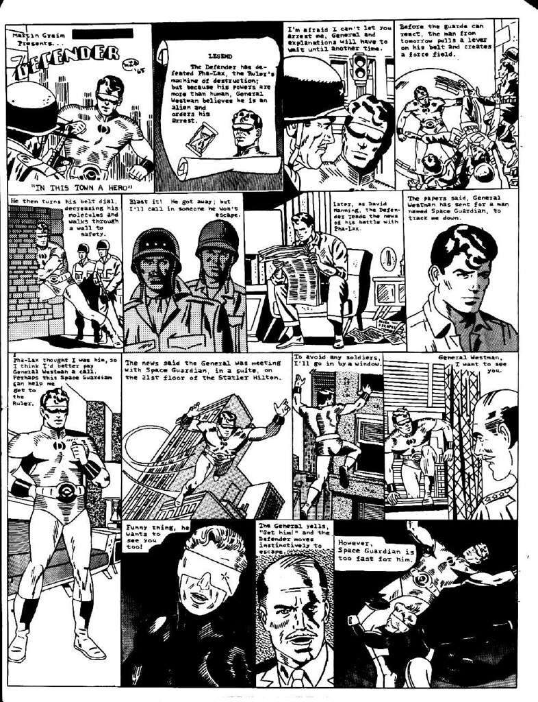 comiccrusader03_18