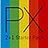 the Impossible PX Color group icon
