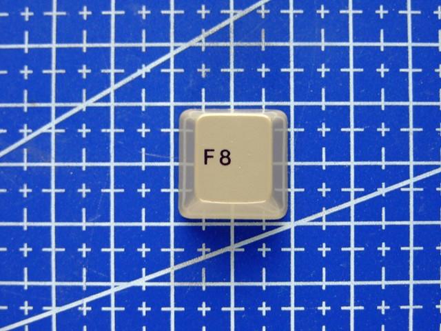 FUJI20170629T000008, Fujifilm FinePix S6000fd