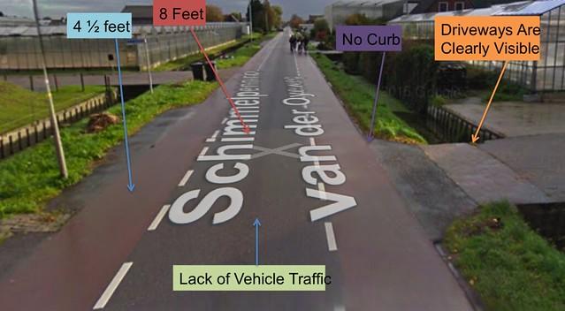 advisory lanes 3
