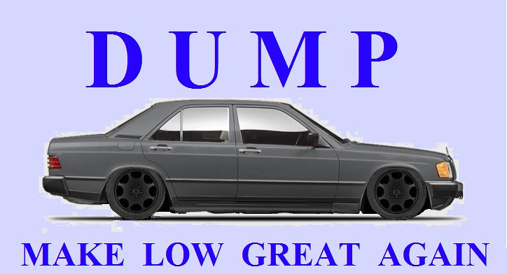 dump_zpsuumlkxih