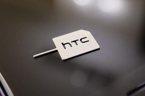 HTC U11 24