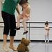 DanceworksBallet_46