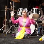 Indonesian Festival 005