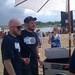 Roskilde Tweetup '09 by Aleksander Soender