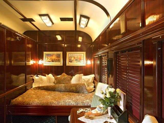 flickriver photoset 39 luxury trains rovos rail south africa 39 by train chartering private. Black Bedroom Furniture Sets. Home Design Ideas