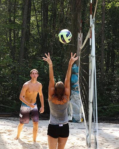 harrison northcarolina volleyball wakeforest wakecounty doracy flickr:user=dharrison07 facebook:user=889415413 flickr:nsid=8729119n06 northfallsview