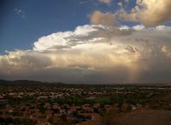 Phoenix Thunderhead