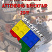 Attention BrickFair WW2 Builders!