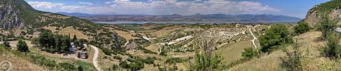 geotagged greece grc servia kozanis geo:lat=4015850023 geo:lon=2195279717 prosílion