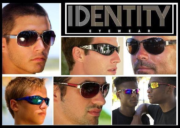 cheap aviator sunglasses  sunglasses, classic sunglasses