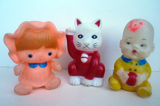 Squishy Toys From The 80s : 80s soft toys Flickr - Photo Sharing!