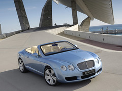 executive car(0.0), coupã©(0.0), automobile(1.0), automotive exterior(1.0), bentley continental supersports(1.0), wheel(1.0), vehicle(1.0), performance car(1.0), automotive design(1.0), bentley continental gtc(1.0), bentley continental flying spur(1.0), bentley continental gt(1.0), personal luxury car(1.0), land vehicle(1.0), luxury vehicle(1.0), bentley(1.0), convertible(1.0),