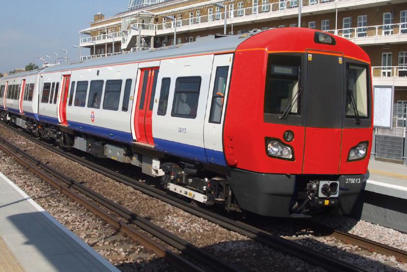London underground simulator key generator