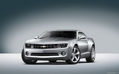 chevrolet, automobile, automotive exterior, wheel, vehicle, automotive design, bumper, land vehicle, chevrolet camaro, coupã©,