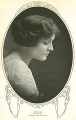 Jane Grey_Photo Moffett Studio (Chicago)