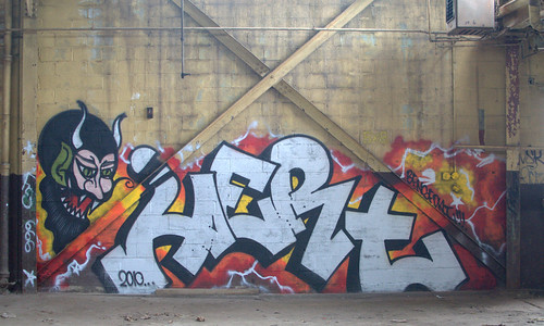 Hert 2010 666 by break.things