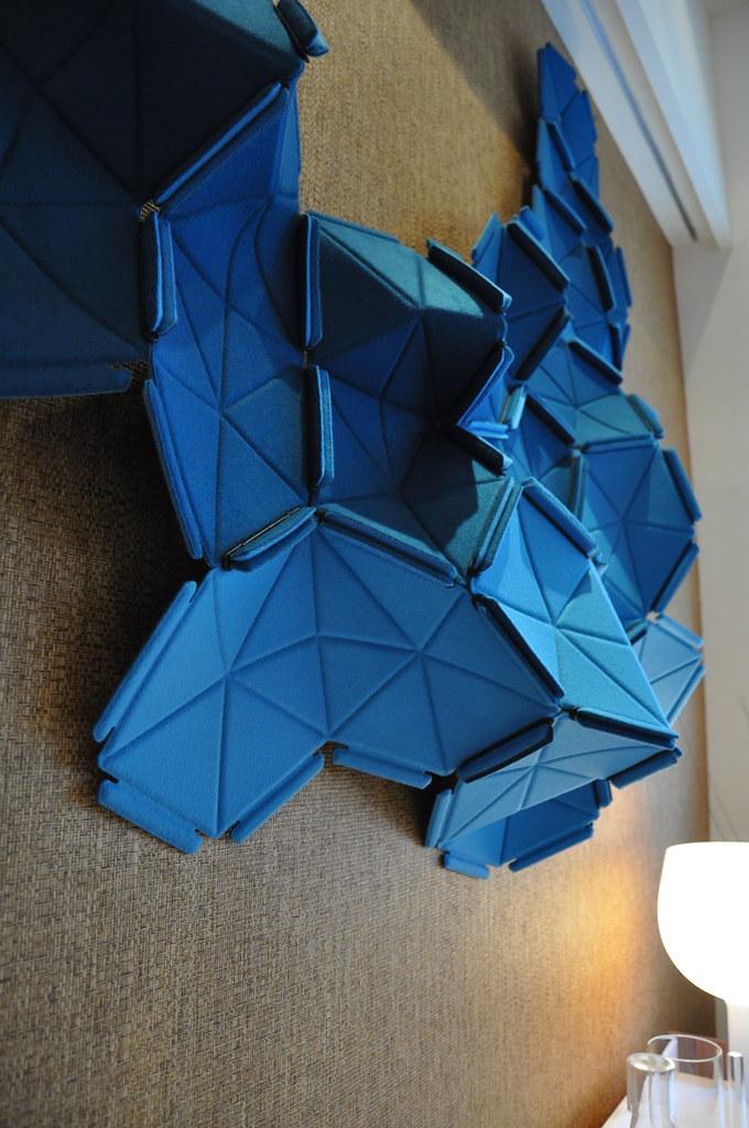 ligne roset taiwan 39 s most interesting flickr photos picssr. Black Bedroom Furniture Sets. Home Design Ideas