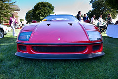 Wine and Ferrari Festival - Saratoga Springs, NY - 10, Sep - 14.jpg by sebastien.barre
