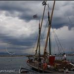 Barco Lausanne