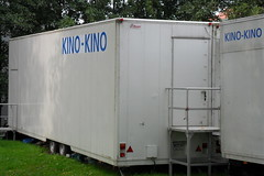 storage tank(0.0), shipping container(0.0), public toilet(0.0), rolling stock(0.0), vehicle(1.0), cargo(1.0),