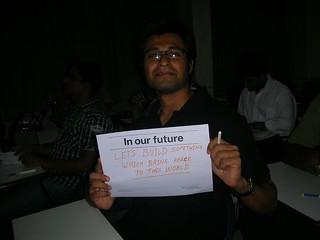 20100920_TEDxChange (14)