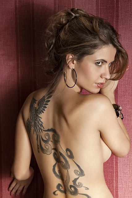 Claudia Colucci (Cacau BBB10)
