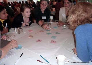 Team Building & Leadership w LawNY…Rochester, NY. Canandaigua, NY (14)