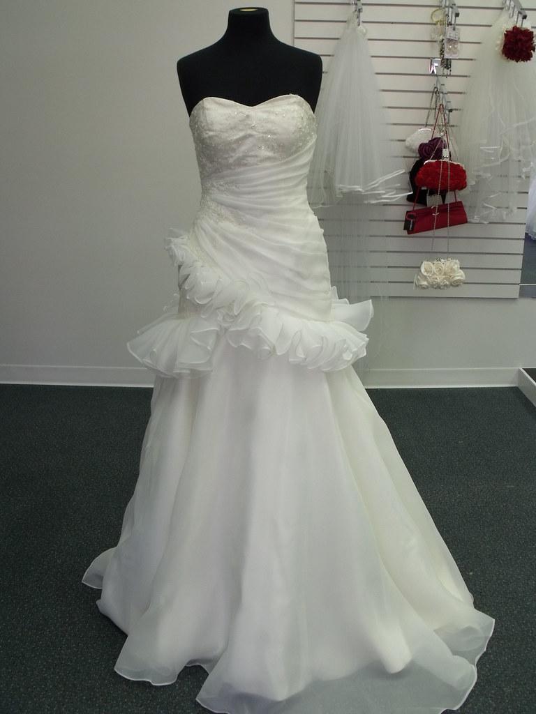 WEDDING DRESS SHOPS LONDON SHOPS LONDON