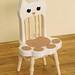 warusoneko handmade chair by warusoneko