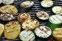 vegetable, eggplant, vegetarian food, food, dish, cuisine,