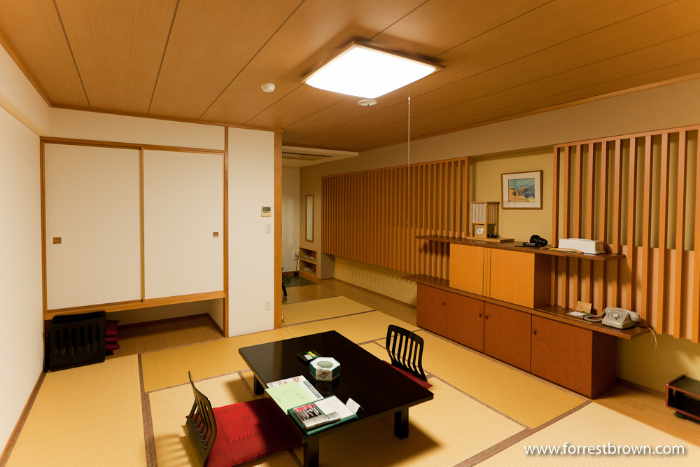 Tag hotel for Hotels japon