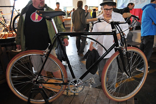 2010 Oregon Handmade Bike Show -69