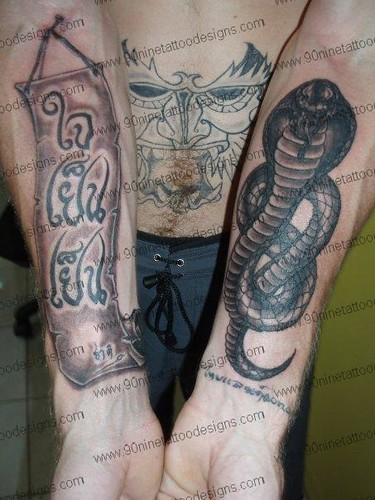 scroll tattoo designs air jordan tattoos. Black Bedroom Furniture Sets. Home Design Ideas