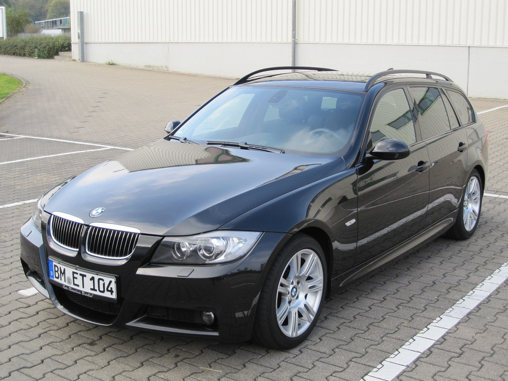 2007 bmw 330d touring automatic e91 related infomation. Black Bedroom Furniture Sets. Home Design Ideas