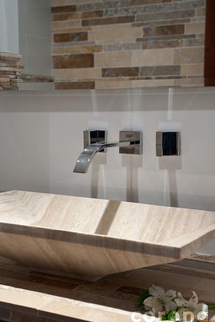 Griferia Para Baño Grival:Baños Hipercentro_3Hoy