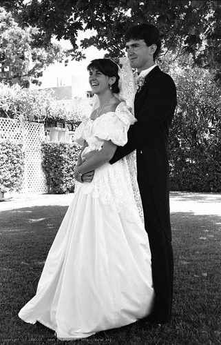 scan 1990 07 28 dave ring cinta wedding ucsd karate camp us california san diego ilford hp5 roll b 0004.16Gray raw.png