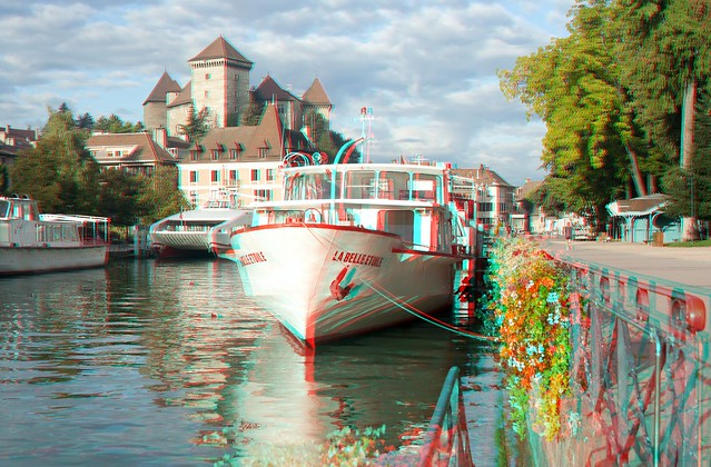 3d annecy1