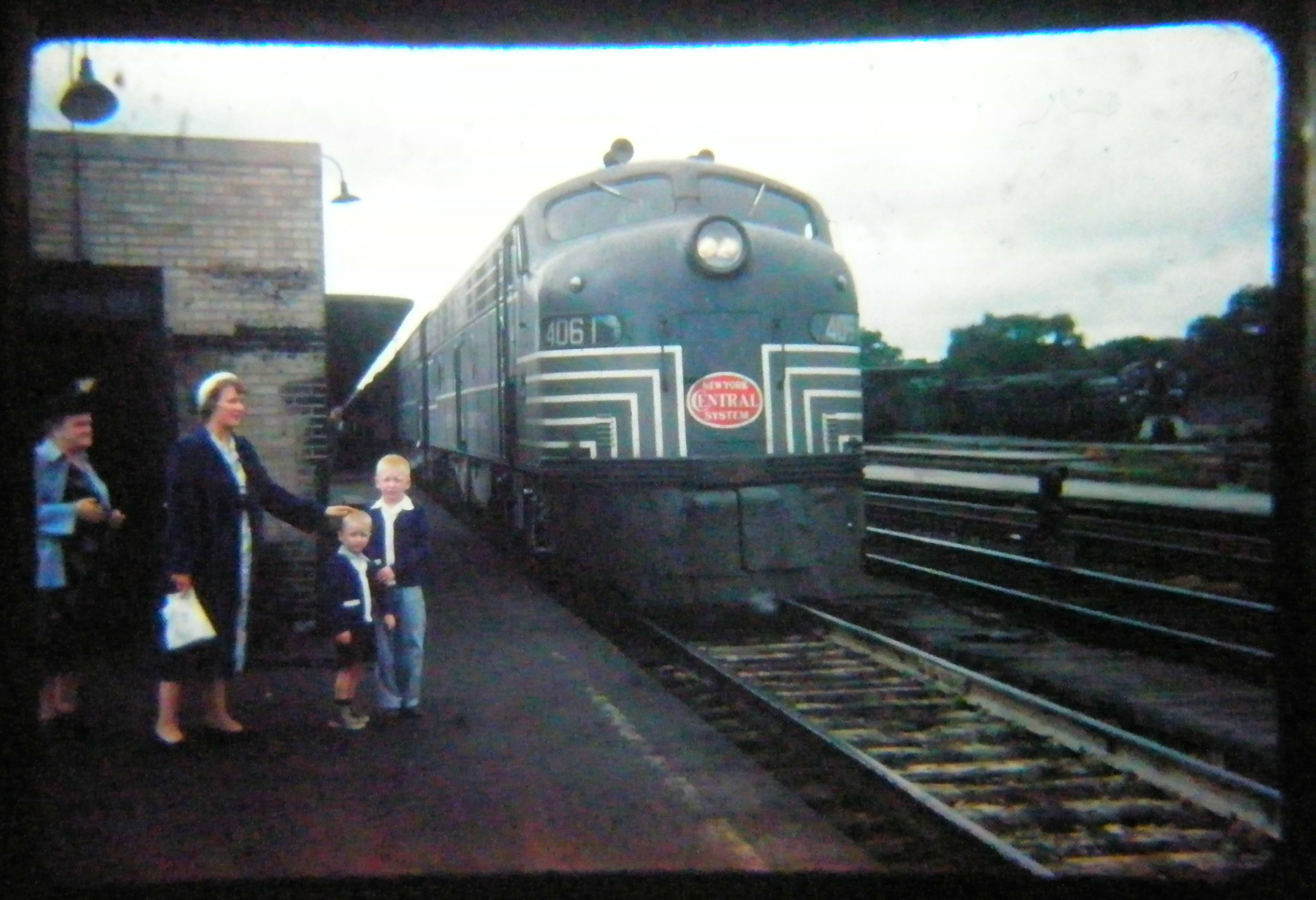New york onondaga county kirkville - Photos Syracuseny Newyorkcentralrailroad Emde8a4061 New York