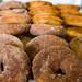 cider.  donuts.